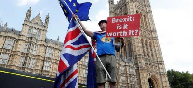 Brexit - Is it worth it?